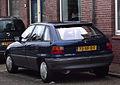 Opel Astra 1.6 GLS Automatic (11967848793).jpg