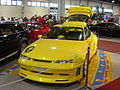 Opel Calibra - Flickr - jns001.jpg