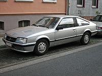 Opel monza v sst.jpg