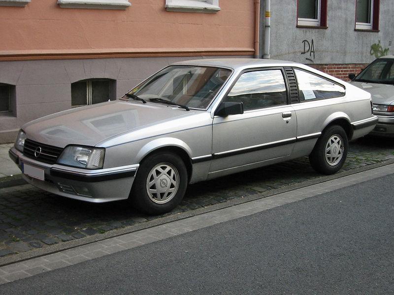 800px-Opel_monza_v_sst.jpg