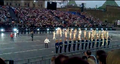 Opening Ceremony of the Kremlin Military Tattoo.png