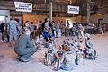 Operation Kids 141025-F-VY794-012.jpg