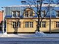Opettajakerho Oulu 20210304.jpg