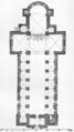 Opfindelsernes bog fig295.png