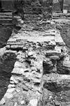 opgravingen - tiel - 20208763 - rce