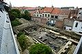 Opgravingen bij het Karmelietenklooster te Ieper - 371628 - onroerenderfgoed.jpg