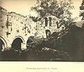 Opiza monastery (2).jpg