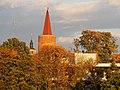 Opole - Wieża Piastowska 2.jpg