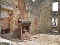 Oradour-sur-Glane-Stove-1364.jpg