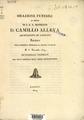 Orazione funebre in morte di S.E.R. monsignor D. Camillo Alleva 1829 03.tif