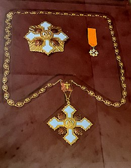 Order of Saints Cyril and Methodius.jpg