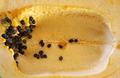 Organic papaya.png