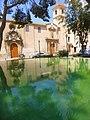 Orihuela - Convento del Carmen 1.jpg