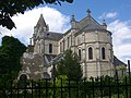 Orléans - église Saint-Marceau (12).jpg