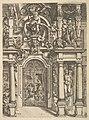 Ornament plate from Architettura MET DP828568.jpg