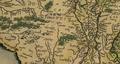 Ortelius1592GelriaC.png
