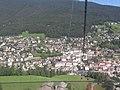 Ortisei - panoramio - József Kovács (2).jpg