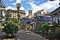 Orto Botanico Florence - panoramio (4).jpg