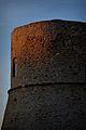 Ortona - Castello Aragonese - 010.jpg