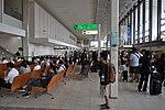 Osaka International Airport-1.jpg