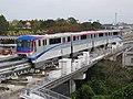 Osaka Monorail 3000 series.jpg