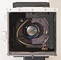 Oscillophot-steinheil-lens hg.jpg