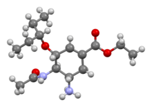 Oseltamivir-cation-from-xtal-Mercury-3D-balls.png