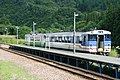 Oshirakawa, Uonuma, Niigata Prefecture 946-0303, Japan - panoramio (2).jpg