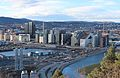 Oslo from Ekeberg 2015-04 --7.JPG