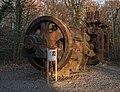 Osnabrück - Museum Industriekultur 02.jpg