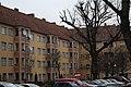 Ostender Straße 25-28 B, 09030310.jpg