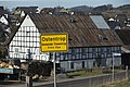 Ostentrop Germany City-limit-sign-of-Ostentrop-02.jpg