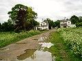 Osterley Park Gate House - geograph.org.uk - 963524.jpg