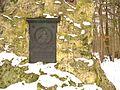 Osterwalddenkmal.jpg