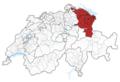 Ostschweiz Kernregion 2016.07.01.png