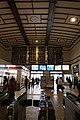 Otaru Station08n.jpg
