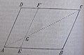 Ottův slovník naučný - obrázek č. 3000.JPG