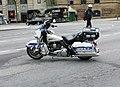 Ottawa Police Harley - 1.jpeg