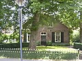 Otterlo-dorpsstraat-07030005.jpg