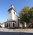 Ottersdorf-St Aegidius-10-gje.jpg