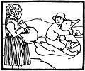 Otto Ubbelohde - Hänsel und Gretel 3.jpg