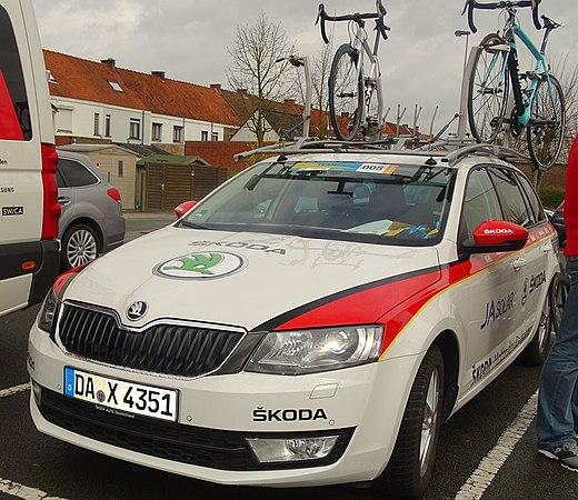 Oudenaarde - Ronde van Vlaanderen Beloften, 11 april 2015 (A28).JPG