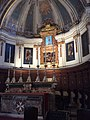 Our Lady of Victory Church interior 09.jpg