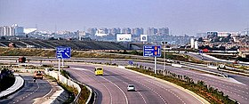 Outer ring road for multi-purpose transportation.jpg