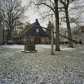 Overzicht stiftschuur - Weerselo - 20382958 - RCE.jpg