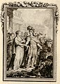 Ovide - Métamorphoses - II - Persée épouse Andromède.jpg