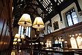 Oxford - Corpus Christi College - 0038.jpg