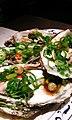 Oysters (818413886).jpg