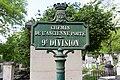 Père-Lachaise - Division 9 - Chemin de l'ancienne porte 01.jpg