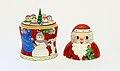 Père Noël poupée russe 02.jpg